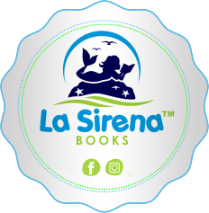 lasirenabooks.com