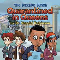 The Bayside Bunch Quarantined in Queens
